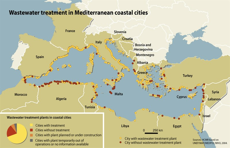 wastewater-treatment-in-the-mediterranean-coastal-cities