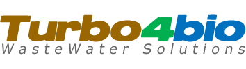 WasteWater Treatment Systems – Turbo4Bio